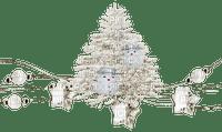 Kaz_Creations Deco Winter Christmas