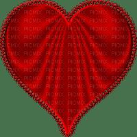 red-heart-deco-minou52