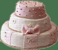 deko ,mariage, anniversaire, gâteau, vacances, bougies, chocolat, roses,Pelageya