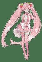 ✶ Miku Hatsune {by Merishy} ✶
