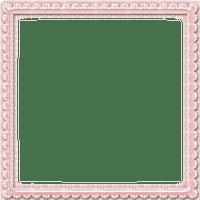 frame ,cadre,rose,pink,bebe,tube, Pelageya