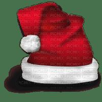 christmas hat chapeau noel