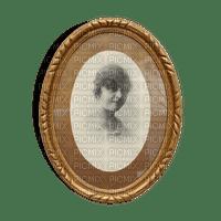 vintage picture  bild zimmer woman wood holz bois   room chambre furniture  image tube  brown sepia femme