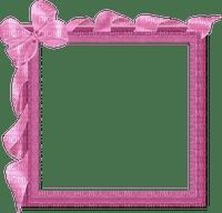 frame,cadre,retro,fleur,deko, vintage,Orabel