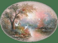 paysage,bird, déco ,gif ,animation ,de fleurs ,de papillon,village,house,fond,Pelageya