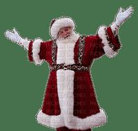 Santa Claus.Noel.Victoriabea