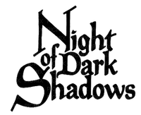 Night of Dark Shadows.text.Victoriabea