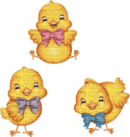 easter ostern Pâques paques spring printemps frühling primavera весна wiosna duck chick poussin küken bird yellow animal animals tube