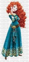 image encre bon anniversaire color effet  Disney edited by me
