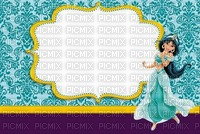image encre bon anniversaire color effet bon anniversaire princesse  Disney edited by me
