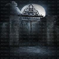 fond gothic bp