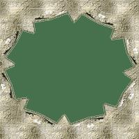minou-beige-frame