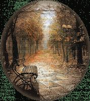 Kaz_Creations Autumn Deco