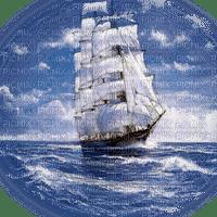 ship bateau