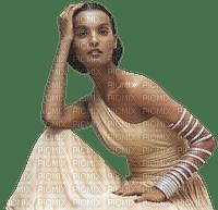 femme woman frau beauty