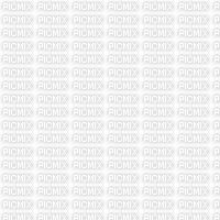 Kaz_Creations Background-Bg-White-Inks