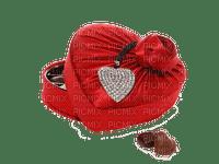 corazones by EstrellaCristal