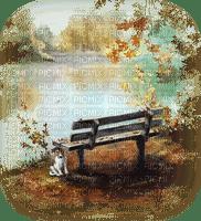 loly33 paysage automne