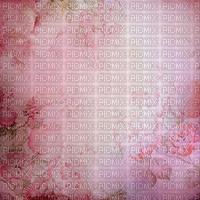 pink fond