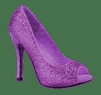 Kaz_Creations Shoes Shoe Colours
