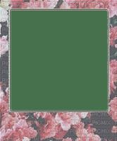 loly33 frame cadre polaroid