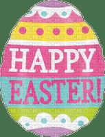easter ostern Pâques paques  deco tube  eggs eier œufs egg text