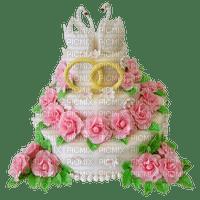mariage, anniversaire, gâteau, vacances, bougies, chocolat, roses,Pelageya