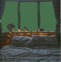 Room.Bedroom.Victoriabea