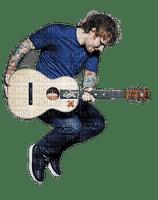 Ed-Sheeran-