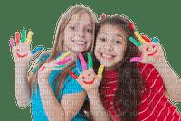school children  êcole enfant