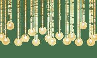 Lights.Lumiéres.Victoriabea