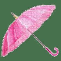 umbrella paraguas rosa Regenschirm rosa pink