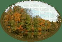 Kaz_Creations Paysage Scenery Autumn