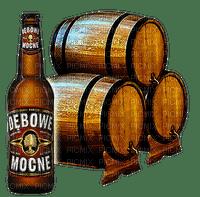 Bière.beer.cerveza.drink.Victoriabea