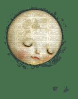 Moon.Lune.Luna.Victoriabea