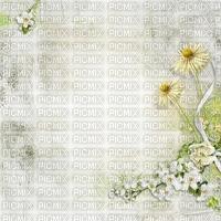 fond_background-fleurs-vintage_BlueDREAM70