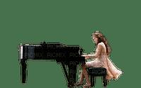 girl,femme,women,piano