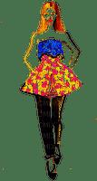 loly33 paris femme fashion