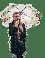 Umbrella.Parapluie.Paraguas.Victoriabea