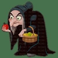 Kaz_Creations Cartoon