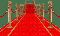 red carpet  rouge tapis