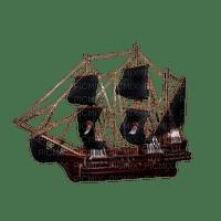 Kaz_Creations Boat Yacht Ship