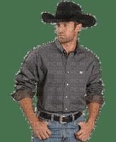 Cowboy.Vaquero.Western.Man.Victoriabea