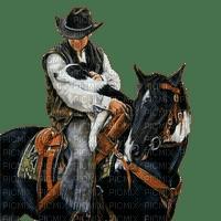 cowboy bp