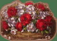 rose rouge.Cheyenne63