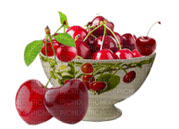 cerise-fruit-cherry-summer