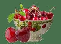cerise-fruit-cherry-summer