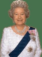 Kaz_Creations Woman Femme The Queen