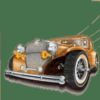 retro,avto,vintage, gold,Orabel