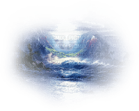 patymirabelle paysage la mer